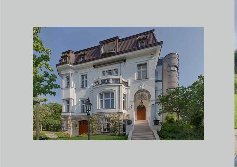 Villa_Gartenansicht
