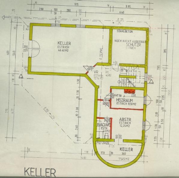 Plan_S2_001