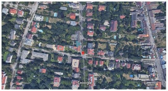Weinrothergasse_-_Google_Maps_001