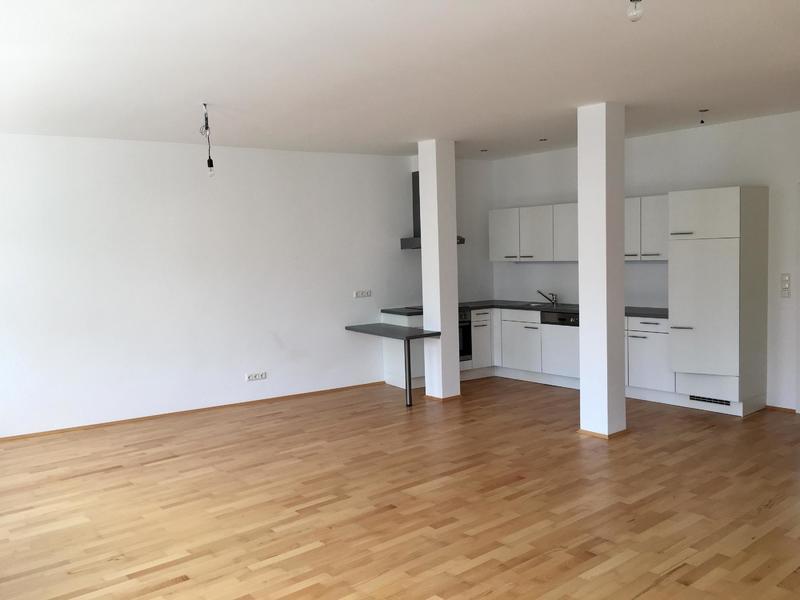 Kueche_offen_zu_Wohnzimmer
