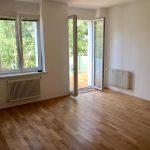 Schlafzimmer_mit_Ausgang_Balkon