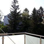 Blick_Innengarten