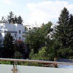 Blick_Terrasse