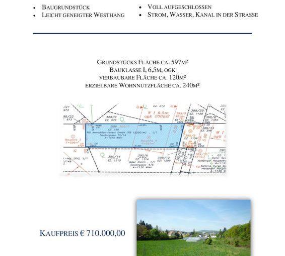 Objektbeschreibung-Bauplatz-4