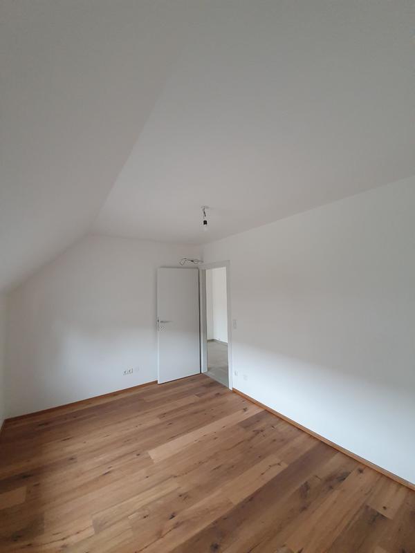 Zimmer_14